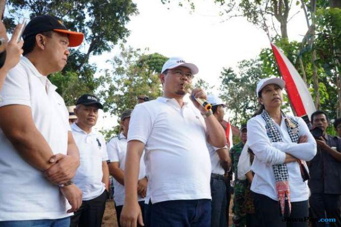 Menteri Rini Buka-bukaan Alasan Harga Pertamax Naik Rp 600 per Liter