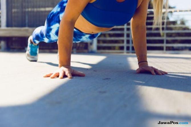 tips diet, langkah diet sehat, cara turunkan berat badan,
