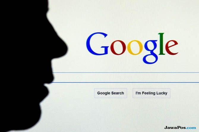 Google, Google fitur lokasi, google mata-mata pengguna