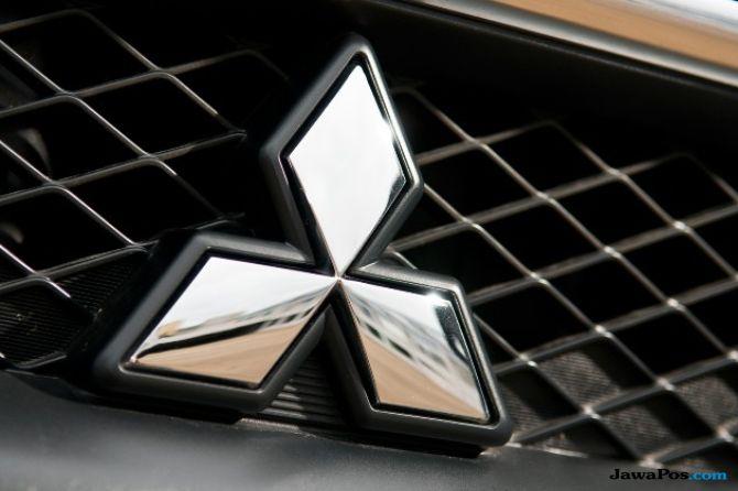 Mitsubishi Salurkan Bantuan untuk Percepatan Pemulihan Sulawesi
