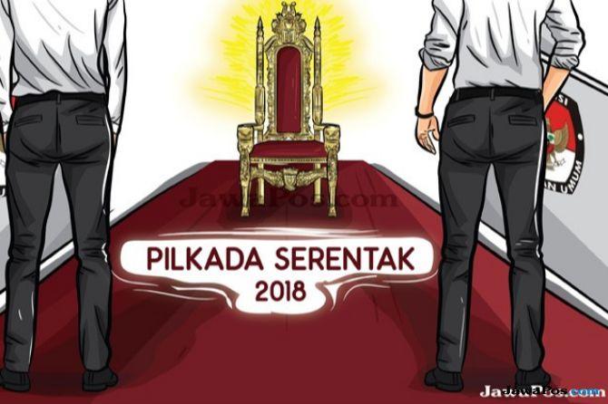 Pilwakot Makassar