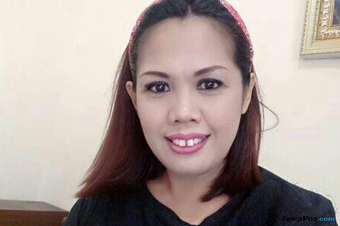 Musim Kampanye, Elly Sugigi Tak Aji Mumpung Naikan Tarif Manggung