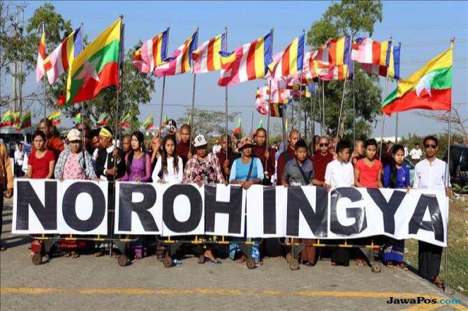 rohingya, myanmar, bangladesh,