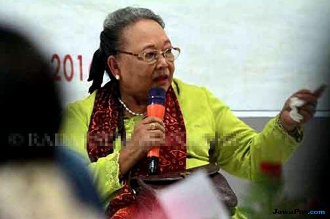 Novelis Nurhayati Sri Hardini Siti Nukatin