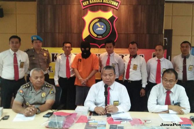 Oknum Pegawai Pajak Tertangkap OTT Dipastikan Dipecat