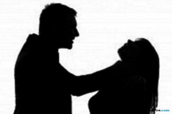 Oknum Protokoler Intimidasi dan Ancam Pukul Wartawati