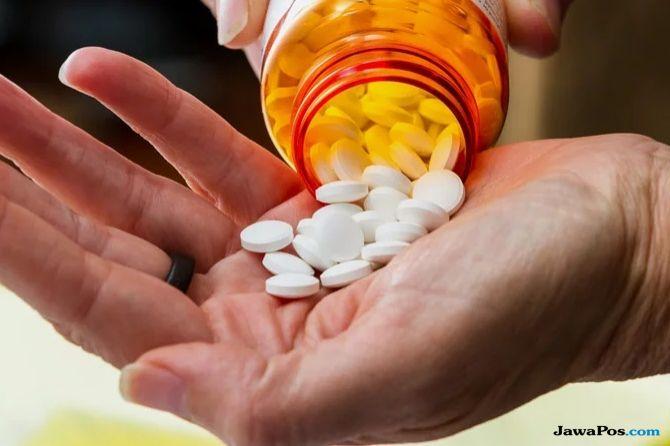 pengentalan darah, penyakit stroke, obat pengencer darah, fungsi obat pengencer darah,