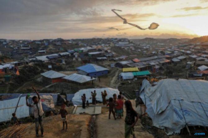 rohingya, myanmar, muslim rohingya,