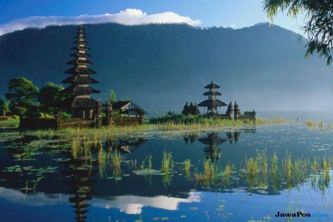 wisatawan, singapura, pariwisata,
