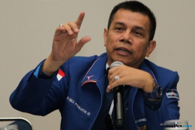 Parpol Koalisi Prabowo-Sandi Bakal Terjunkan Kader Terbaik
