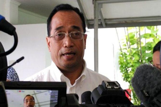 Pasca Kekerasan Terhadap Taruna, Direktur ATKP Makassar Dinonaktifkan
