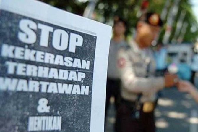 PDIP Bantah Intervensi Presiden Agar Berikan Remisi ke Susrama