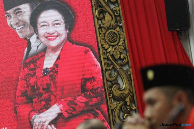 PDIP Laporkan Pemilik Akun yang Unggah 'Umat Islam Tidak Butuh PDIP'