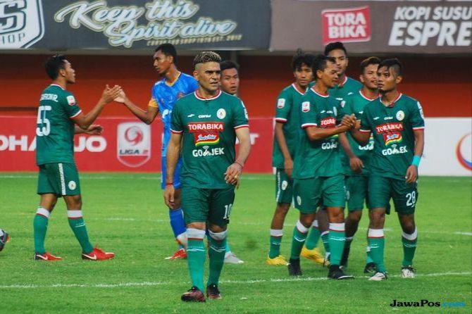 PSS Sleman, Seto Nurdiyantara, Sismantoro
