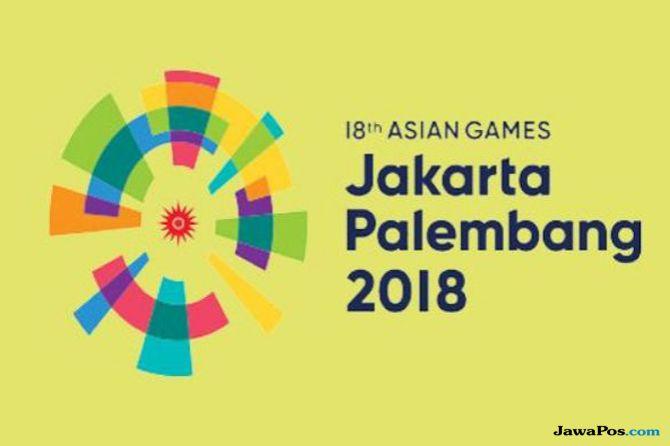 Asian Games 2018, Opening Ceremony, Upacara Pembukaan