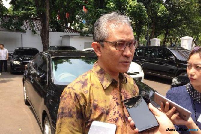 Pemerintah Bakal Perbaiki 23 Ribu Rumah Usai Gempa Sulteng
