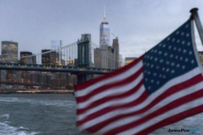 Pemerintah Indonesia Tunjuk Pengacara WNI di AS