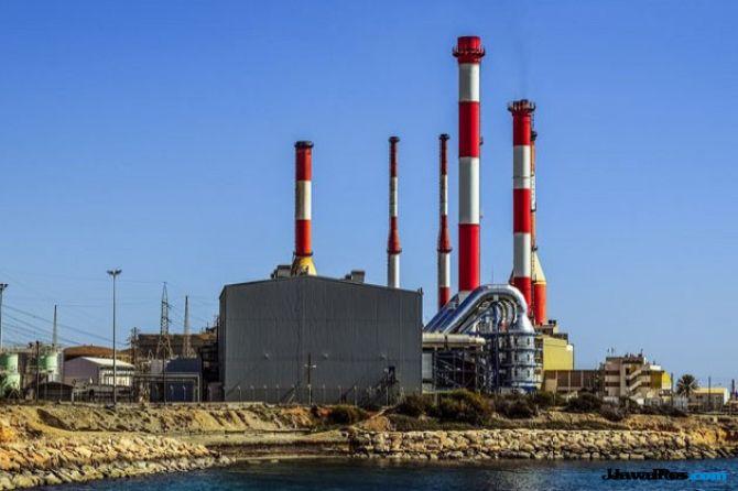 Pemerintah Usul Tambahan Subsidi Energi, Banggar DPR RI Menyetujui
