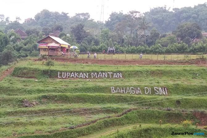 Wisata di Malang