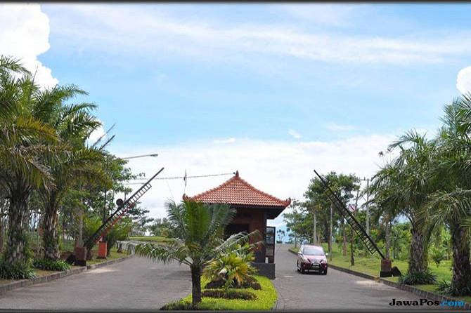 Pemkab Malang Optimistis Selesaikan Persyaratan KEK Singhasari Hingga Akhir Tahun