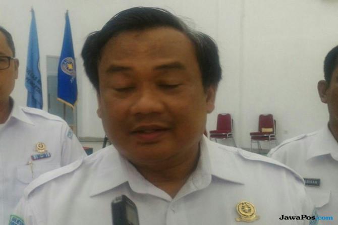 Pemprov Sumbar Diminta Antisipasi Mentawai Megatrust