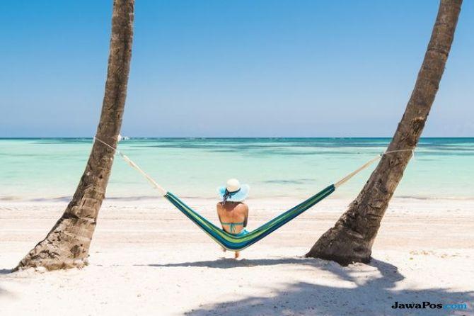 durasi liburan, waktu liburan, merencanakan waktu liburan, cara menentukan waktu liburan, kapan liburan yang tepat, tips liburan,