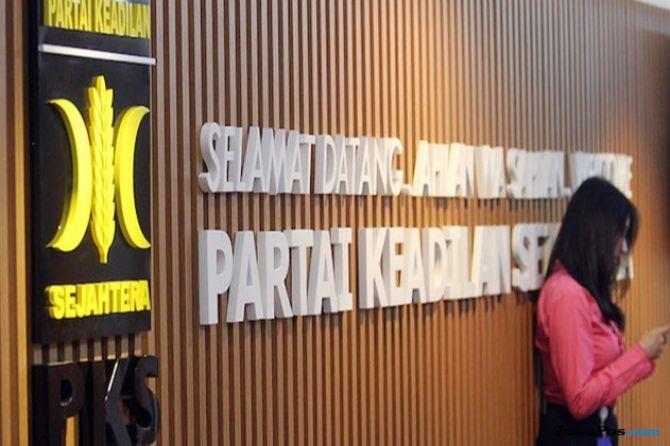 Pengamat: Harusnya Gerindra Serahkan Jabatan Wagub ke PKS