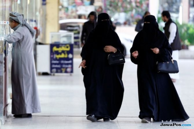 Larangan burka, swiss,