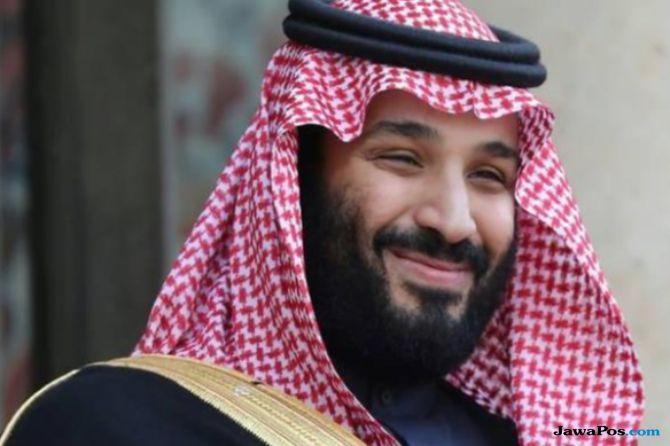 Khashoggi, AS, arab saudi, trump, raja salman,
