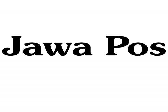 Penjelasan Jawa Pos Terkait Berita dan Status Keredaksian Indopos