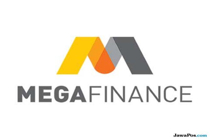 Penjelasan Mega Finance Atas Isu Penculikan Anak dari Konsumennya