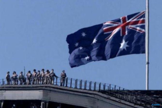 Perdana Menteri Australia Terpilih akan Kunjungi Indonesia