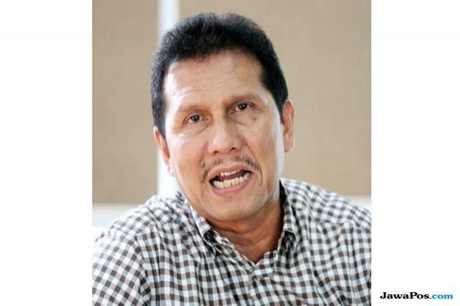Peringatan Menteri PANRB untuk Kepala Daerah Soal Kinerja