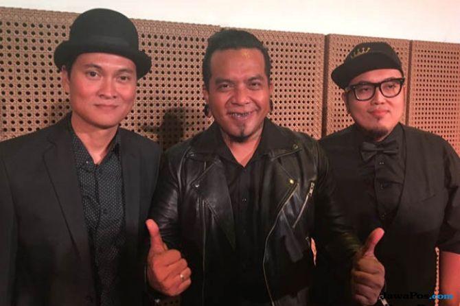 Persebaya Surabaya, Liga 1 2018, PS Tira, Endank Soekamti