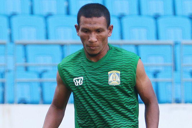 Musafri, Persiba Balikpapan, Sriwijaya FC, Liga 2 2019, TA Musafri