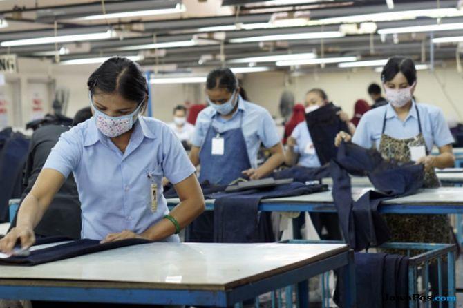 Perusahaan Asia Tenggara Tersisih Rantai Pasokan Bila Tak Terapkan Ini