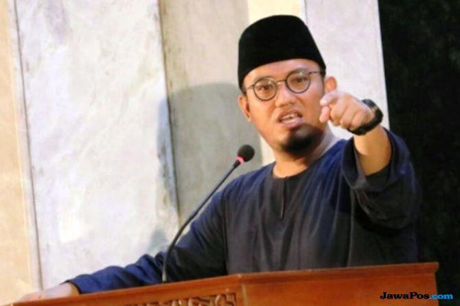 Perusakan Baliho Demokrat, Bukan Hanya Partainya SBY yang Dirugikan