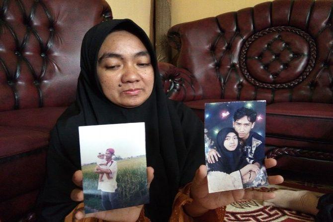 Polri Telusuri Transaksi Keuangan 2 WNI Korban Mutilasi di Malaysia