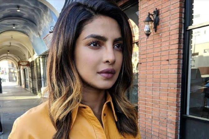 Priyanka chopra, madame tussauds,
