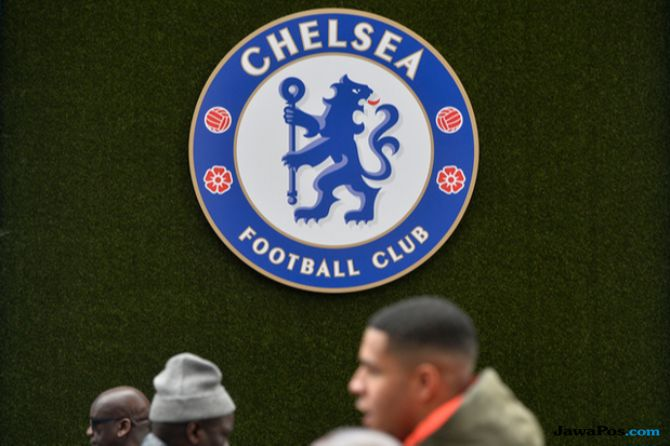 Liga inggris, Premier league 2017-2018, Prediksi Chelsea vs Bournemouth, Chelsea, Bournemouth