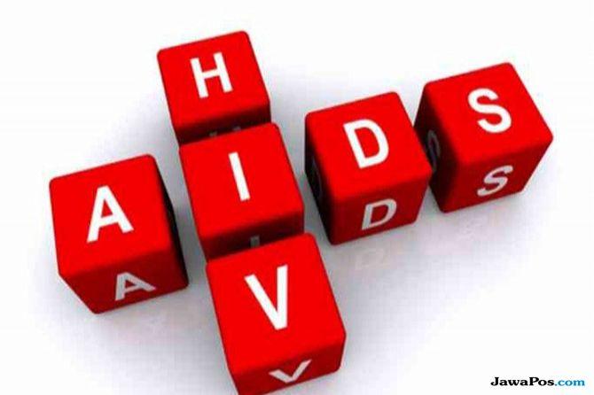 Psikolog: Pengidap HIV Tak Boleh Dikucilkan