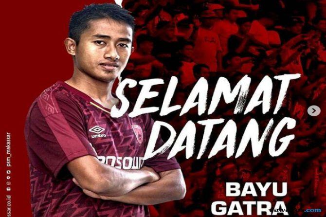 PSM Makassar, Bayu Gatra, Benny Wahyudi, Munhar, Liga 1 2019, Madura United