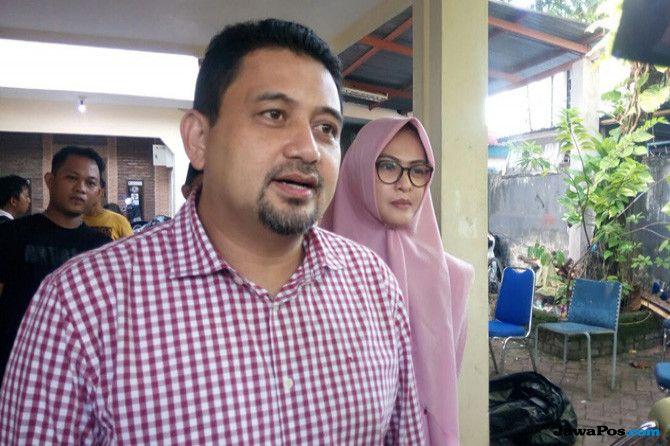 PSM Makassar, Munafri Arifuddin, Liga 1 2019