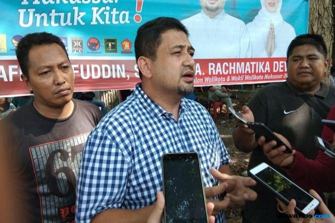 PSM Makassar, Liga 1 2019, Munafri Arifuddin, Pemain Asing