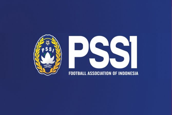 Perseru Serui, PSSI, Liga 1 2019