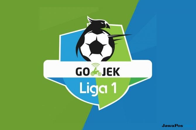 Liga 1 2018, PT Liga Indonesia Baru, Persija Jakarta, PSM Makassar