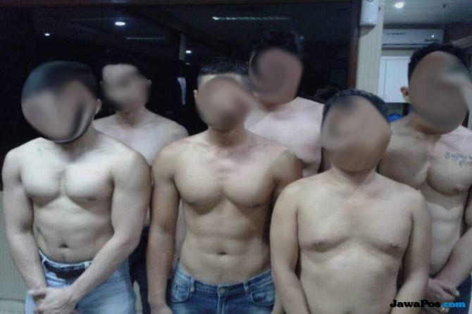 Ramai Grup Gay Pelajar di Facebook, Ini Imbauan KPAI