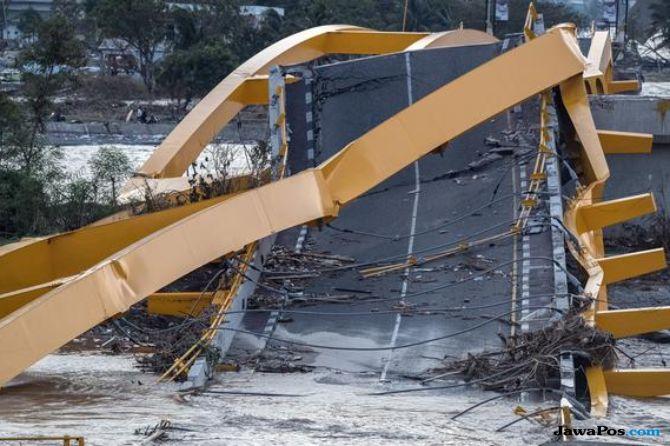 gempa, tsunami, sulteng, gempa sulteng, gempa sulawesi tengah, donggala,