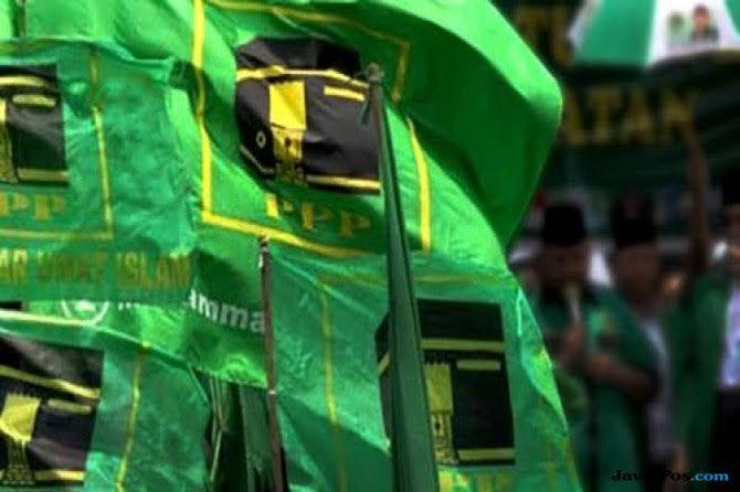 Rommy Ditangkap KPK, PPP Sumsel: Suara Partai Tak Akan Tergerus