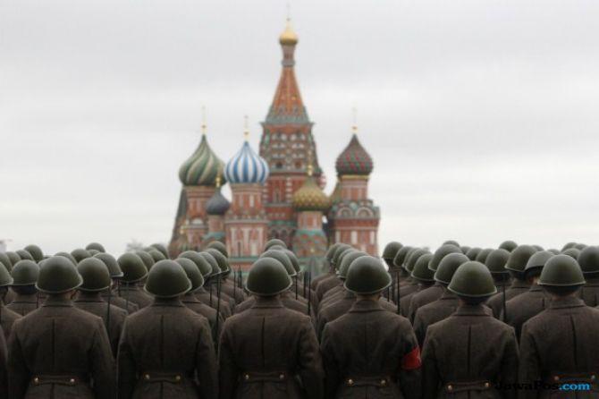 rusia, slovakia, usir diplomat,